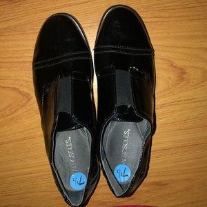 Aerosoles women's dress shoes size 7.5